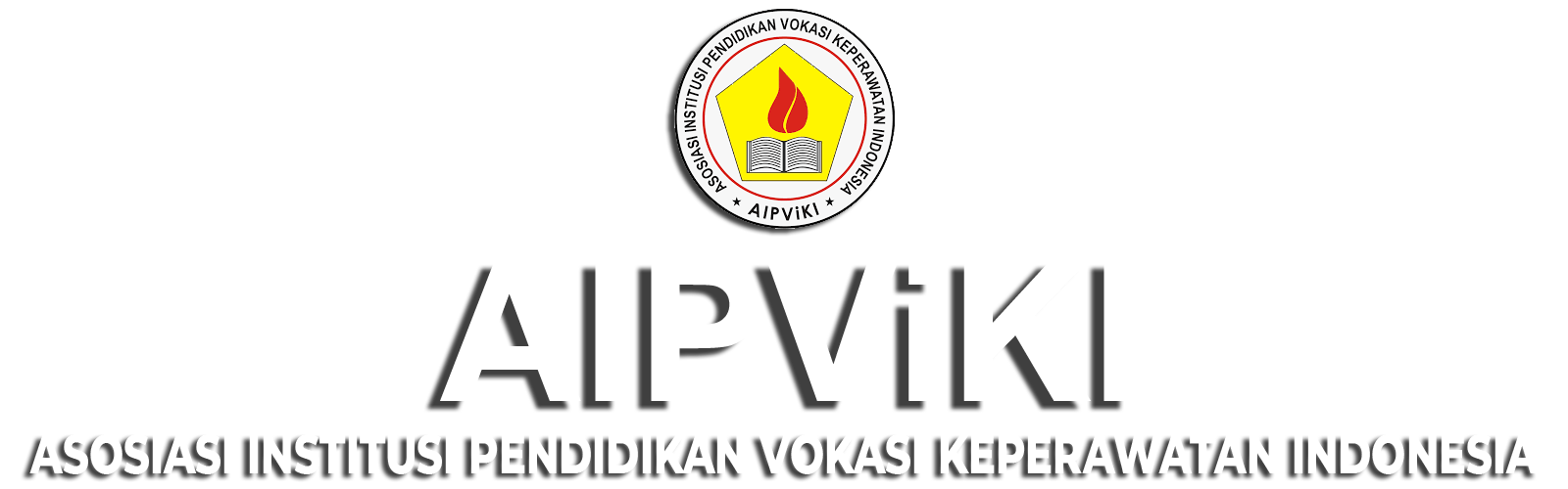 AIPViKI